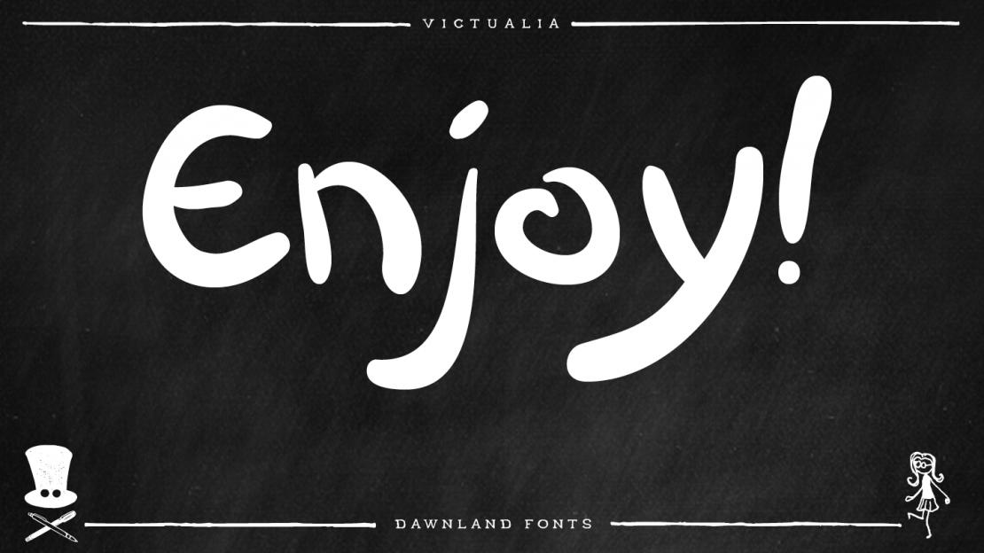 dawnland_fonts_10victualia