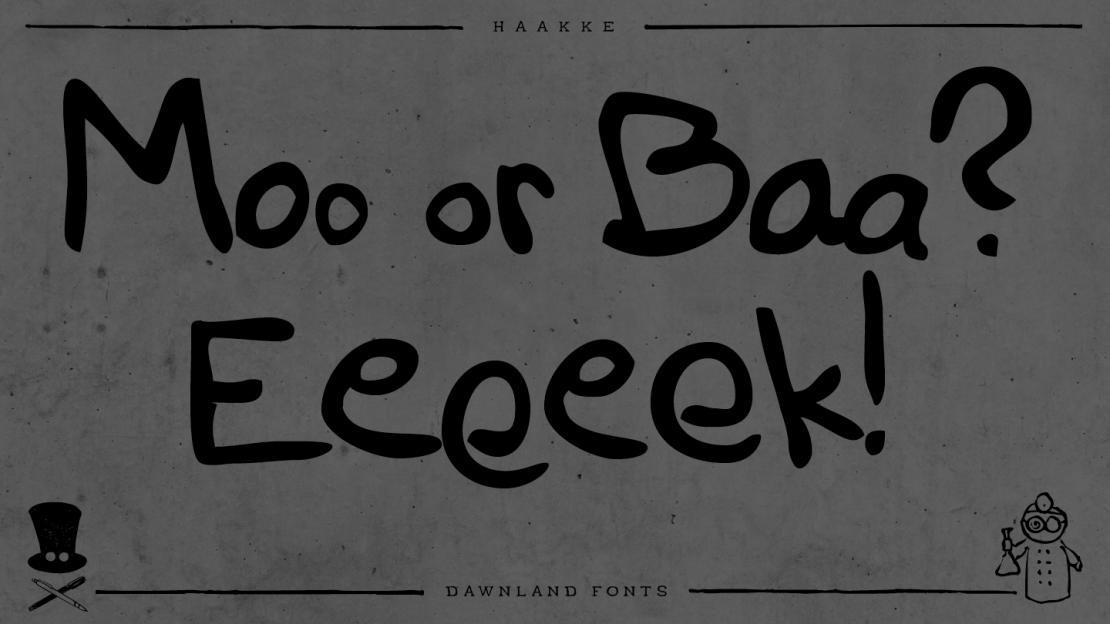 dawnland_fonts_11haakke