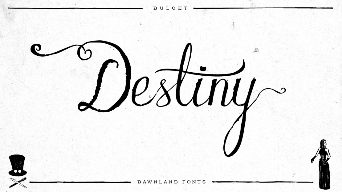 dawnland_fonts_20dulcet