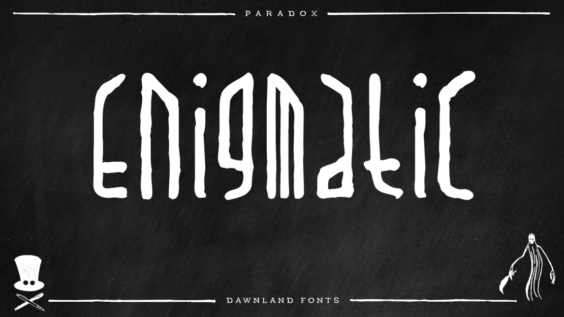 dawnland_fonts_4paradox