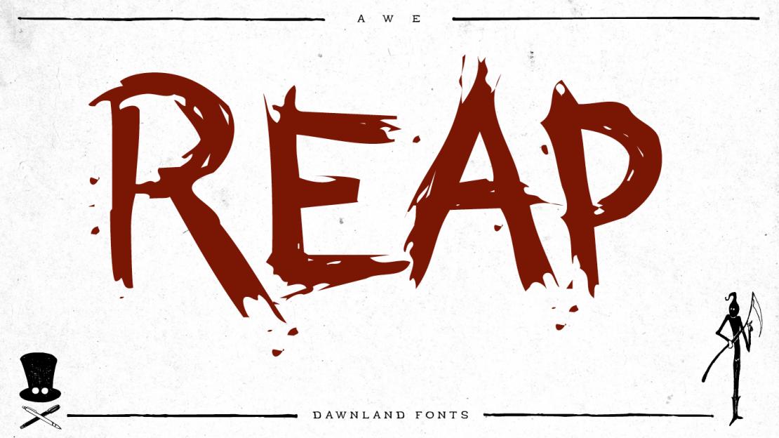 dawnland_fonts_6awe