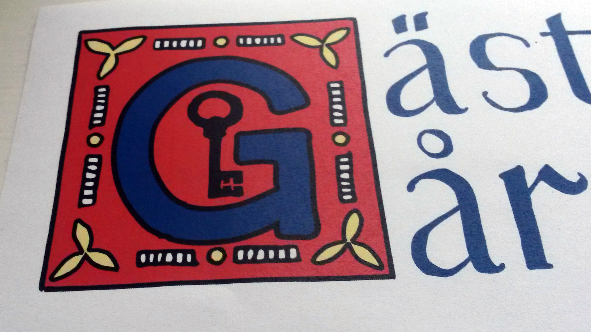 gbar-g-print