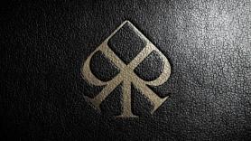 identity-PR-monogram