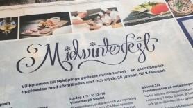identity-midvinterfest-ad