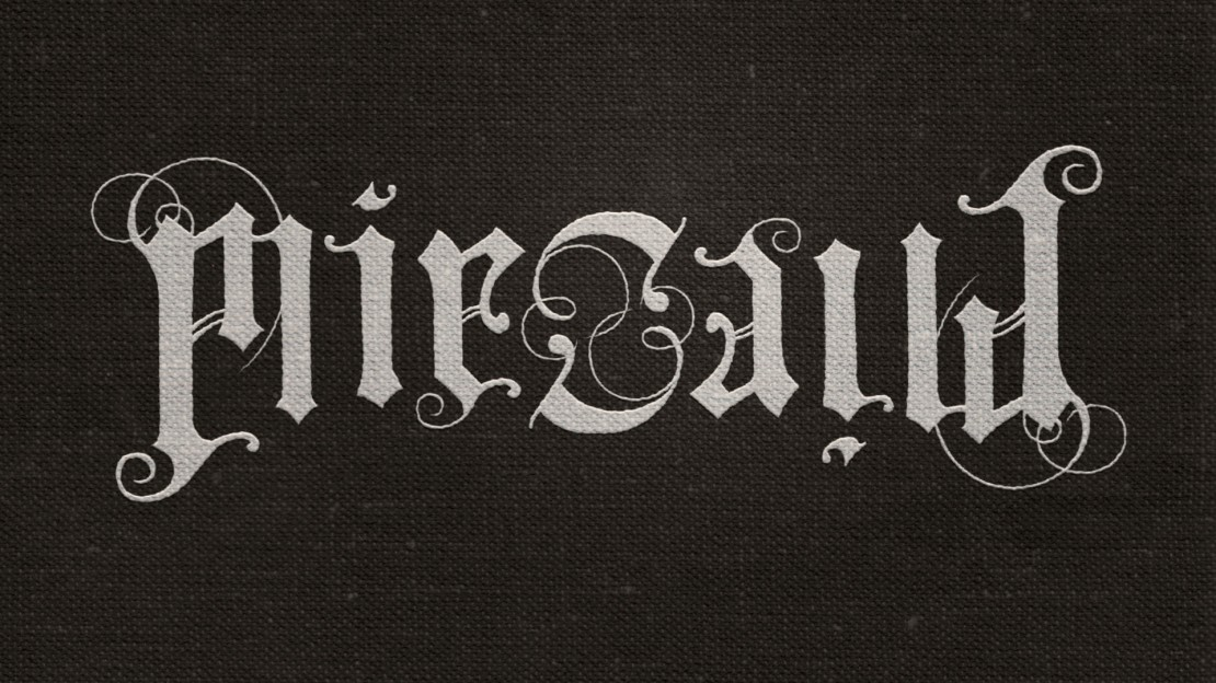 identity-mircalla