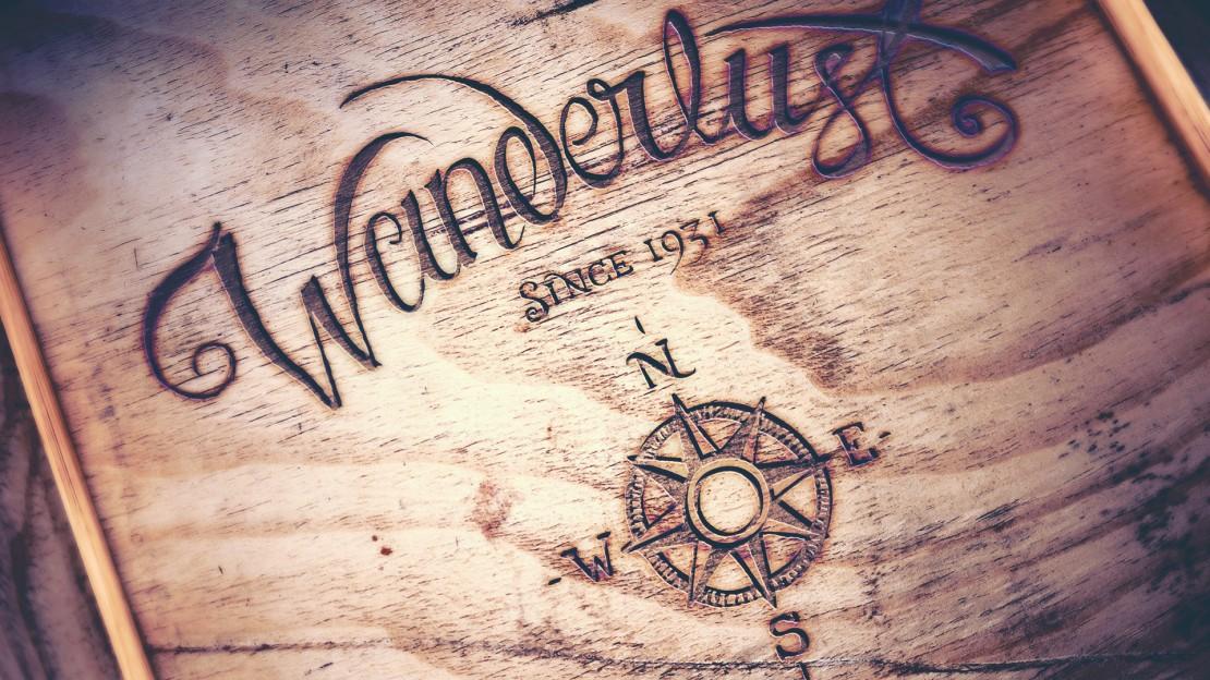 identity-wanderlust-wood
