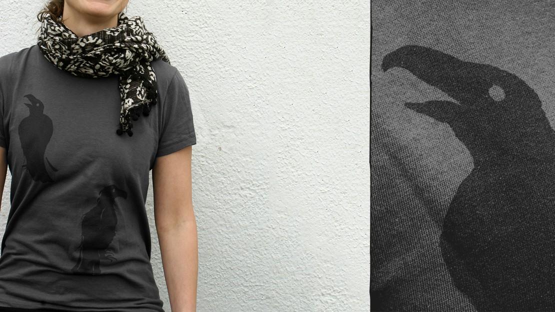 ink-tshirt-ravens