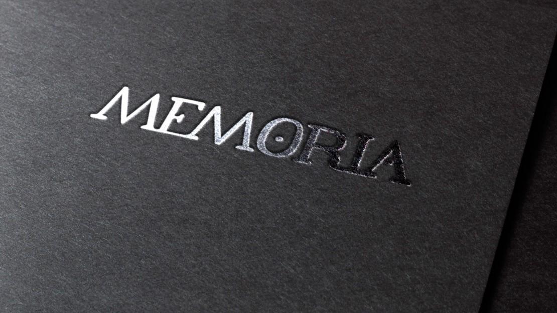 lettering-memoria