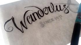 wander-lettering2