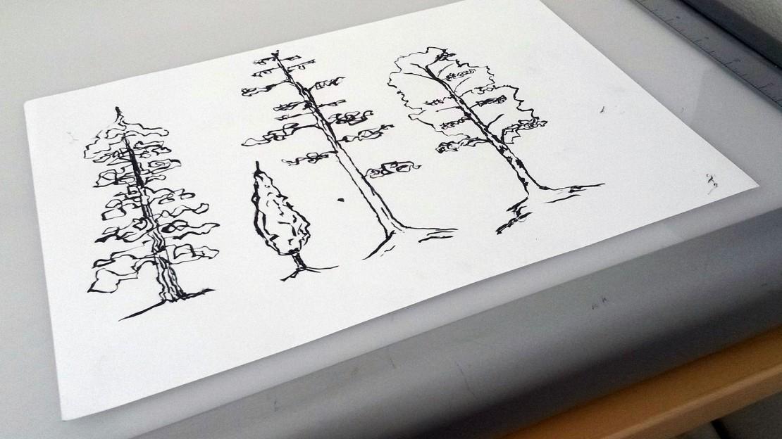 wander-treesInk