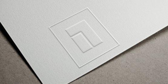 I7 logotype